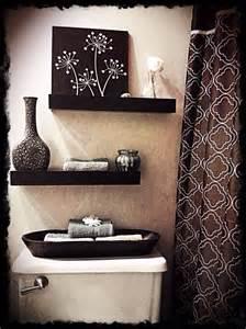 small bathroom wall shelves some practical small bathroom shelves trusper