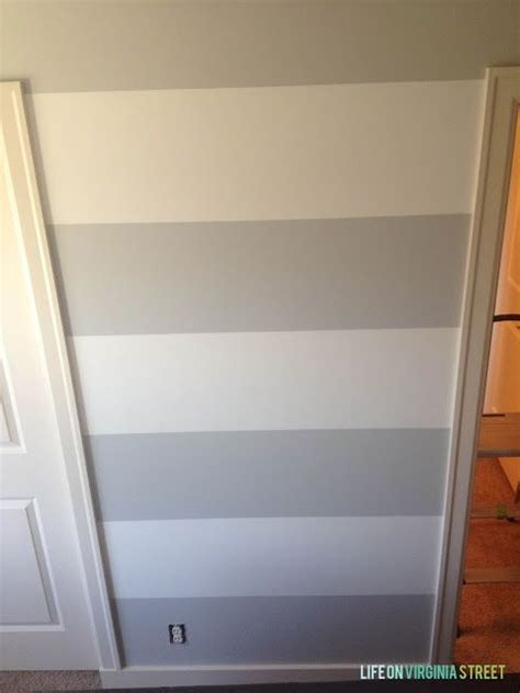 behr paint colors dolphin 17 best images about behr swiss coffee on the