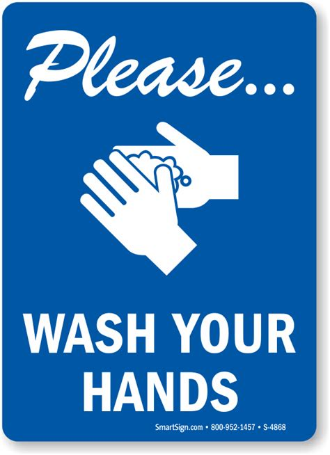 bathroom signs wash your hands free bathroom signs download pdf