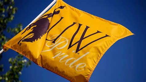Of Wyoming Mba Program by Top 50 Best Value Business School Rankings