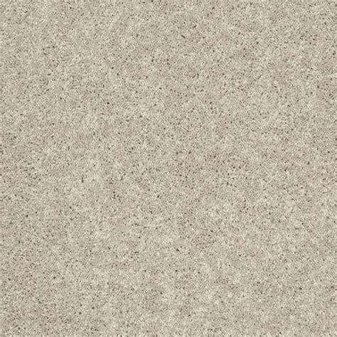 trafficmaster palmdale i color sand dune 15 ft carpet hdb5657105 the home depot