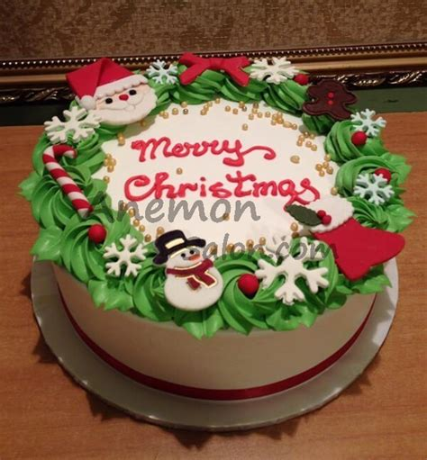 new year cake cake new year cakes delivery in yerevan 0019
