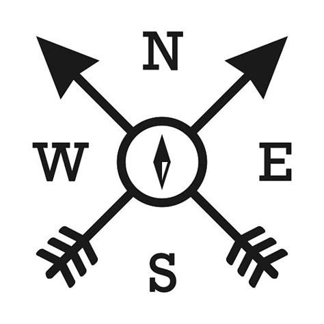 kompass rose schneidbare designs svg dxf eps mit von