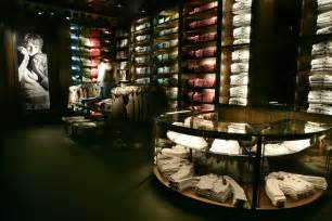 Popular Home Decor Stores Ls And Lighting Stores Nyc With Modern Abercrombie Fitch Flagship Interior Stores Design