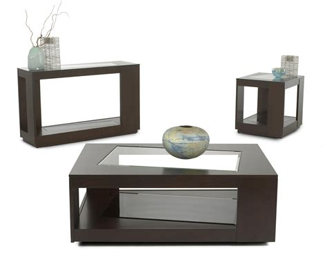 Sequoia Console Table by Sequoia Sofa Table 616 825stbl Klaussner Furniture