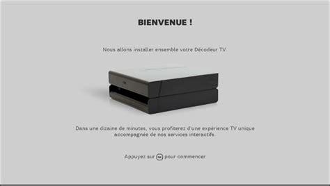 Cpl Wifi 321 by Comment Installer Votre D 233 Codeur Plus De Sfr
