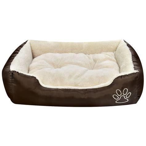 xxxl bed xxxl bed 28 images worldwise beds overstuffed xxxl jumbo bed elevated