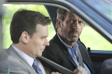 house md both sides now house m d dr gregory house photo 30600909 fanpop