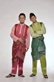 Baju Melayu Pelikat Johan 40 best baju melayu lelaki images on