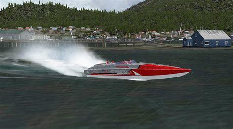 motorboat simulator motorboat sim 171 all boats