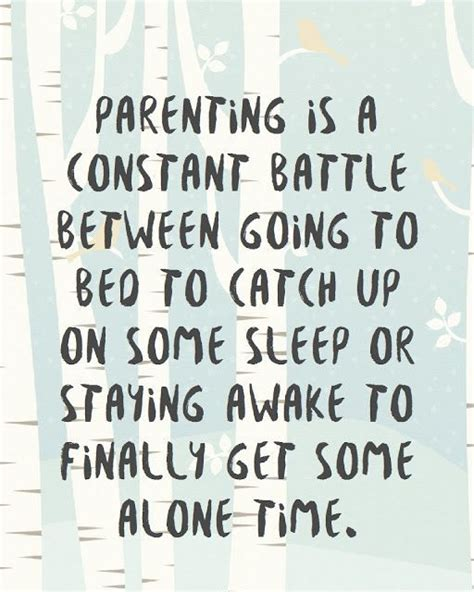 printable parenting quotes printable parenting quotes best 20 parenthood quotes ideas