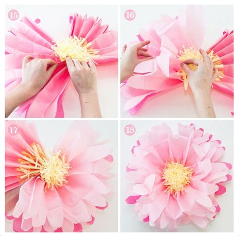 Awesome Paper Crafts - 21 cool paper crafts that will inspire you free