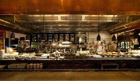 best family friendly brunches in hong kong sassy