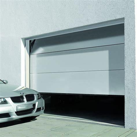 persianas huelva puertas de garaje autom 225 ticas hidr 225 ulica automatizada huelva