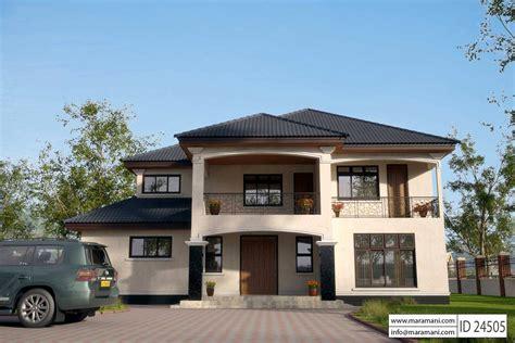 maisonette house designs maisonette house plans 4 bedrooms escortsea