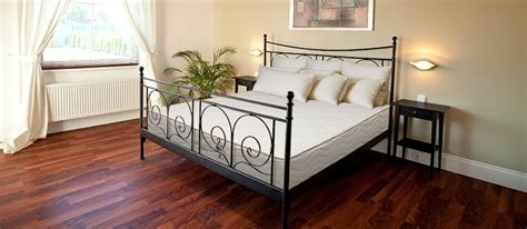 Omi Crib Mattress Omi Mattress The Duo Certified Organic Mattress By Omi Introducing The Rest Collection