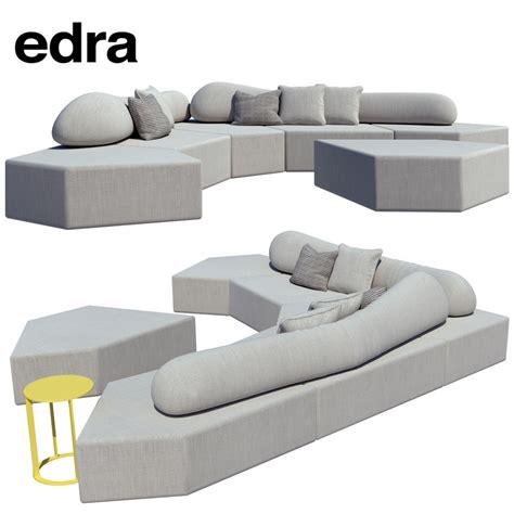 divani 3d 3d edra sofa prodotti divani