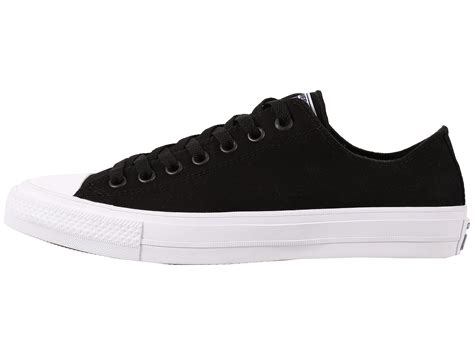Converse Low Umd converse all 2 ox filmuthyrning nu