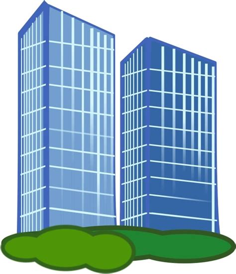 design icon apartments apartment icon 64x64 free vector in open office drawing