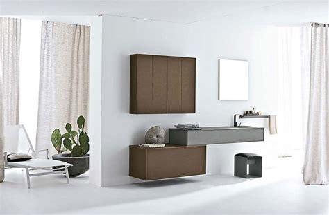 altamarea bagni mobili per il bagno orsolini e altamarea