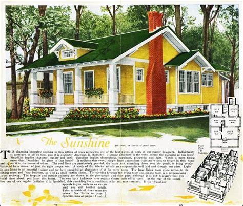 1931 kit home aladdin bungalow the carlton 42 best aladdin kit homes images on pinterest vintage