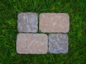 Make Your Own Patio Pavers 4 New Stepping Or Paver Molds Moulds By Kapcreations