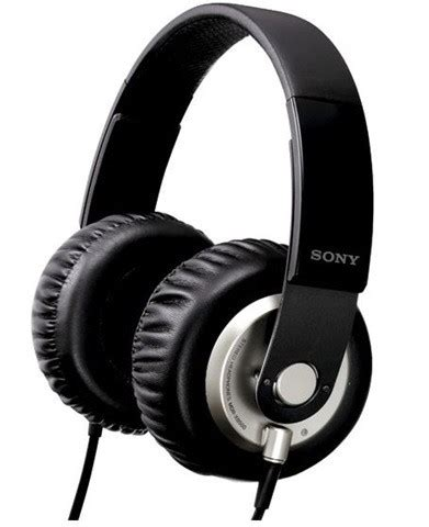 Sony Headphone Xb 337 notice sony mdr xb500 mode d emploi notice mdr xb500