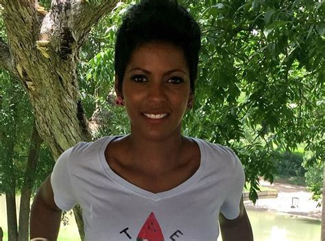 tamron hall fragerance what foundation does tamron hall wear tamron hall is