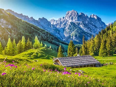 places to go on s day the most amazing places to visit in switzerland holidayme