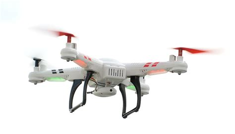 Drone V686k wl toys v686k 6 axis gyro 2 4g 4ch wifi fpv real time