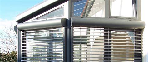 jalousie elektrisch anschließen jalousien elektrisch nachr 252 sten elektrische jalousien