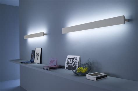 absolutely fantastic wall lighting ideas to use