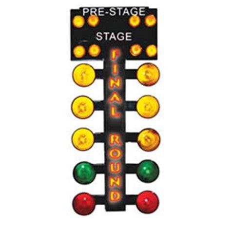 drag racing christmas tree simulator drag tree my
