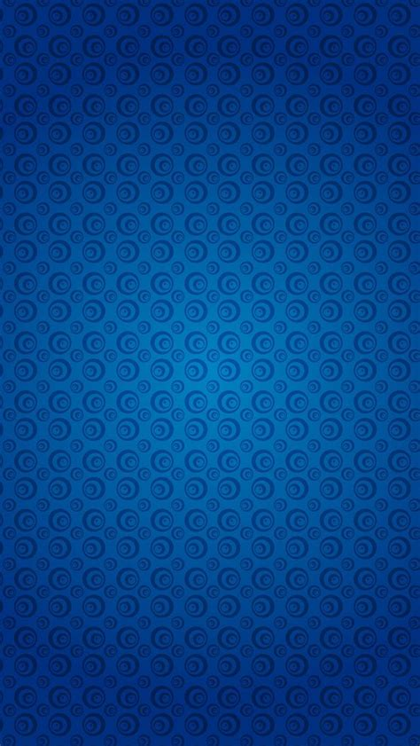 net tap pattern 1000 images about wallpaper 1 on pinterest taps iphone