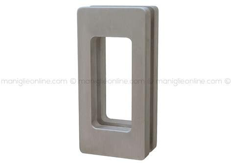 maniglie per porte in vetro maniglie per porte in vetro