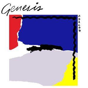 genesis albums free albums by genesis free listening concerts