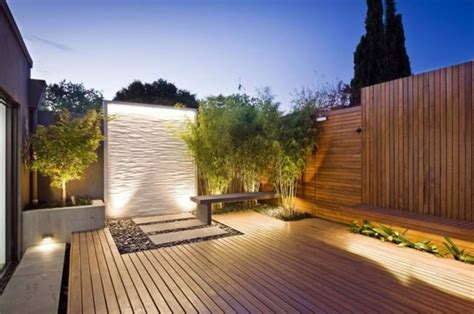 modern terrace design  images  creative ideas