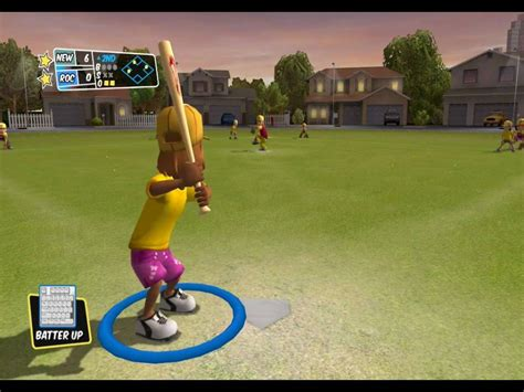 play backyard sports online backyard sports online 28 images play backyard sports
