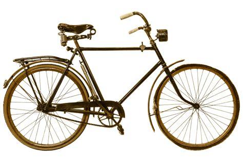 Fahrrad Lackieren Schleifen by Rostentferner F 252 Rs Fahrrad 187 So Beseitigen Sie Den Rost