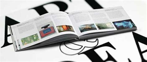 prinsip desain adalah prinsip desain grafis untuk publikasi idesainesia