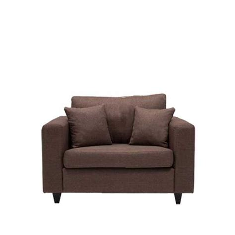 Hc Sofa by 1 Seater Sofa Style Living Room Designs Sri Lanka
