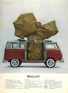 volkswagen thanksgiving thesamba com vw archives 1963 vw bus ads brochure
