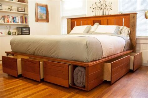 Platform Bed With Solid Base No Slats Solid Wood King Bed Cool Get Quotations Acme Furniture Ck Anondale California King Size Sleigh
