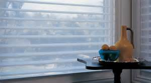 Nature Blinds Price Hunter Douglas Silhouette 174 Window Shadings Contemporary