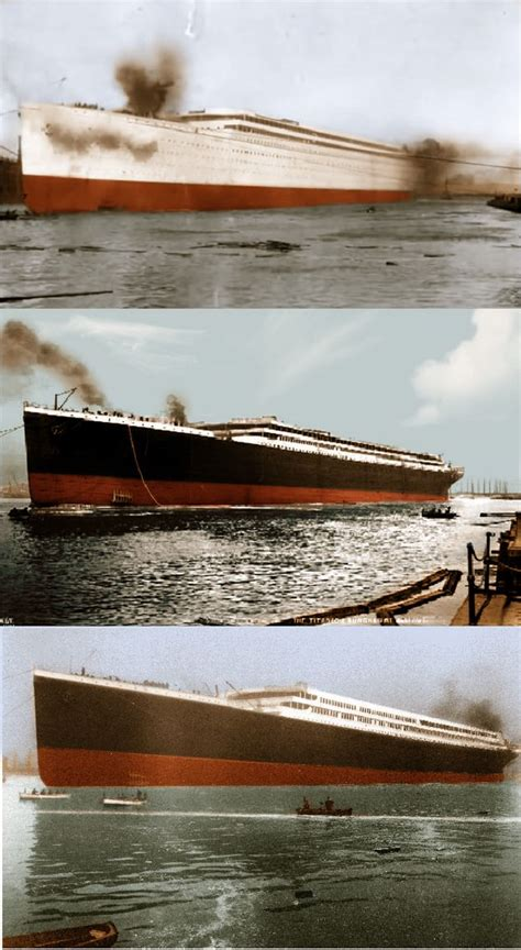 titanic on pinterest rms titanic decks and ships 25 best images about olympic titanic britannic on