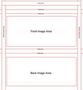 hershey labels template image gallery hershey bar wrapper template