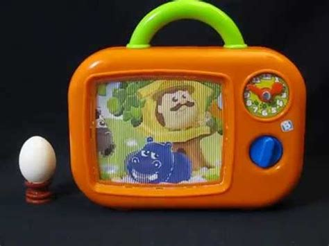 house tv music music box for babies clock and television series youtube