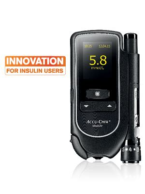 accu chek mobile solution accu chek 360 usb cable driver kindlinvestment