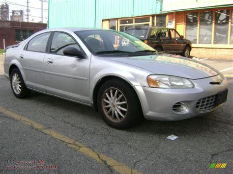 2002 Chrysler Sebring Sedan by 2002 Chrysler Sebring Sedan Lx Related Infomation