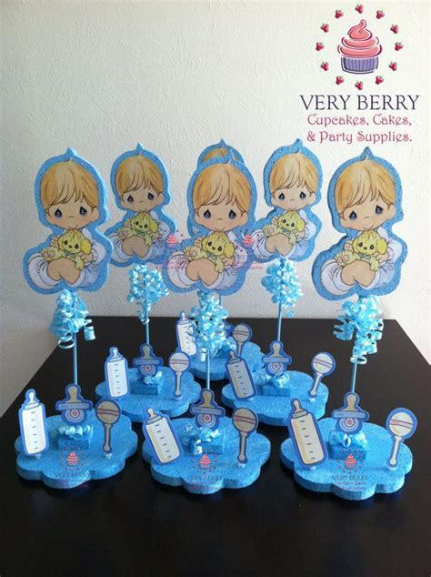 325 best images about baby shower recuerdos on Pinterest
